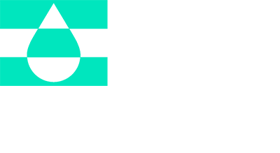 B-Plas Logo